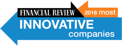 Employsure-Employment-Relations-Reviews-Financial