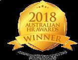 Employsure-Employment-Relations-HR-Award