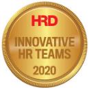 HRD-InnovativeHRTeamsAward-2020